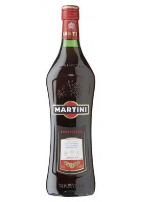 Martini Rosso de