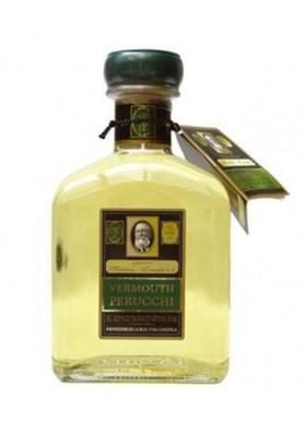 Vermouth Perucchi Blanco de