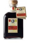 Vermouth Perucchi Tinto