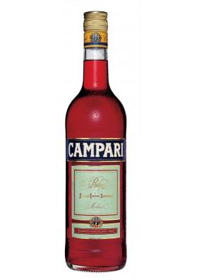 De Campari