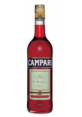 Campari |
