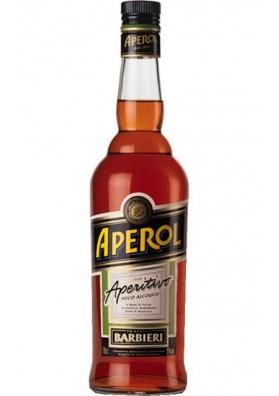 De Aperol