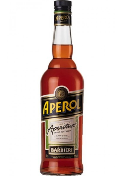 Aperol  |