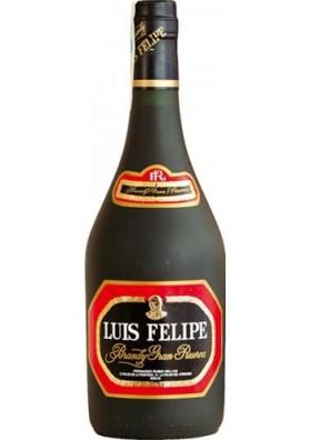 Brandy Luis Felipe