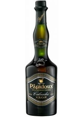Calvados Papidoux VSOP