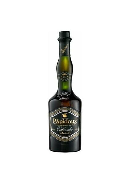 Calvados Papidoux VSOP |