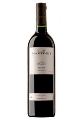 Clos Martinet 2008 | Mas Martinet Viticultors