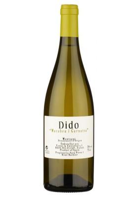 Dido Blanco 2011