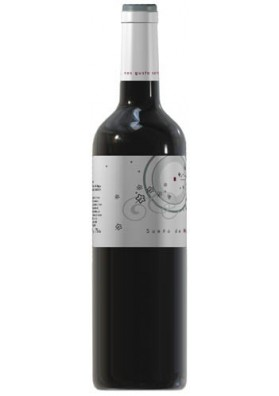 Megala somnis de vi d'Enguera