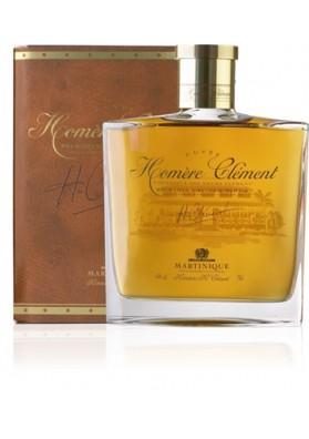 Ron Clement Cuvée Homère Luxe |