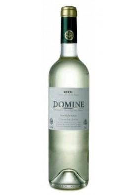 Domine Verdejo 2011 | Compañia de vinos