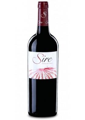 Sire 7 2009 de Bodega Sire