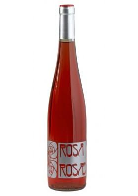 Rosa Rosae 2011