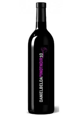 Daniel Belda Pinot Noir 2010
