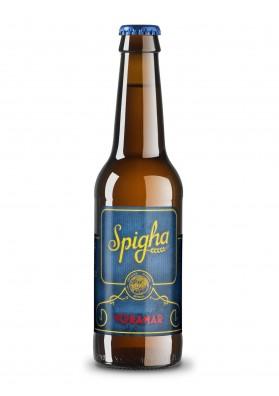 Voramar de Cervesera Alcoiana Spigha