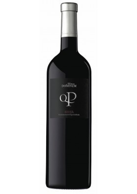 Qp 2006