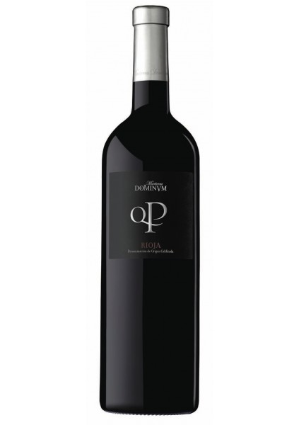 Qp 2006 | Vintae