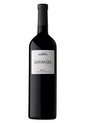 Gavanza 2006 vintae
