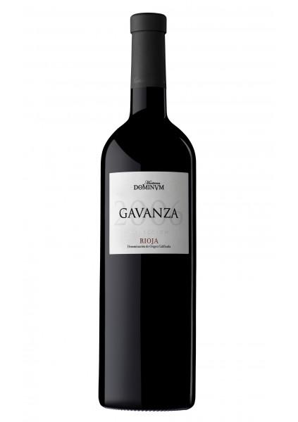 Gavanza 2006