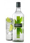 Gin Greenall's