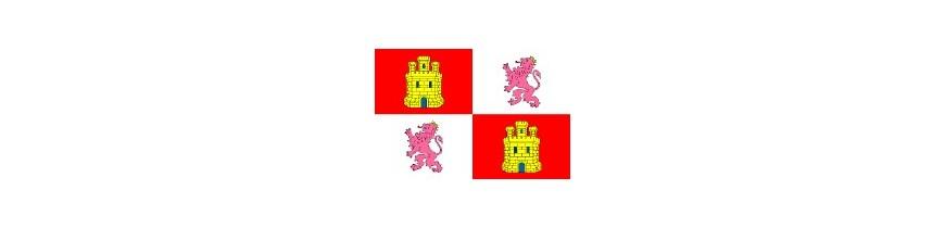 Castella i Lleó