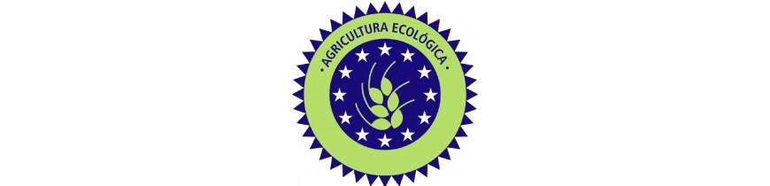 Vins ecològics
