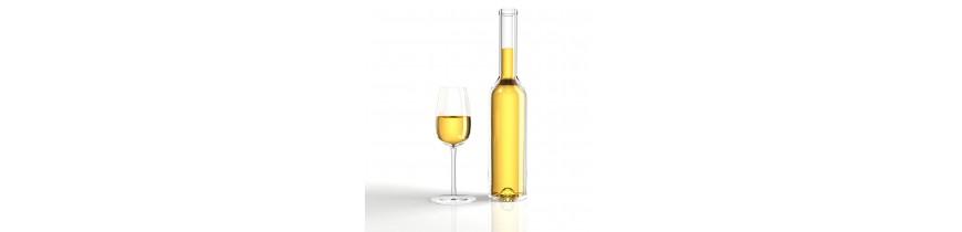 Eaux de vie - brandy