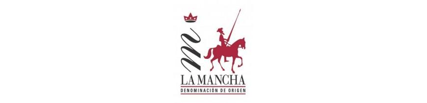 LA MANXA